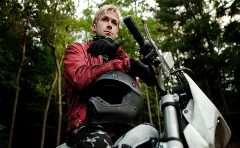place beyond the pines review