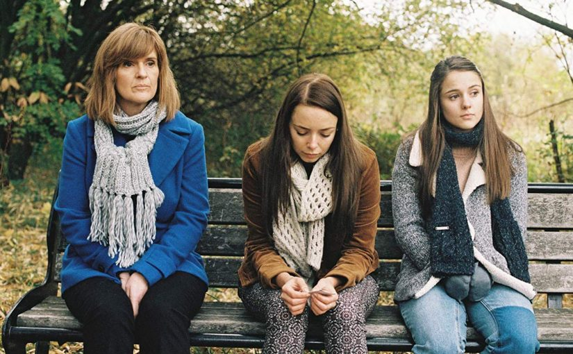 apostasy review